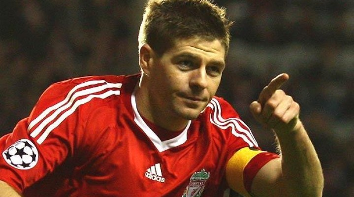 Gerrard rejects Qatar club's proposal and shall go to the United States