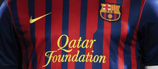 barca_qatar_foundation