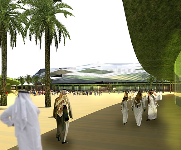 education_CITY (3)