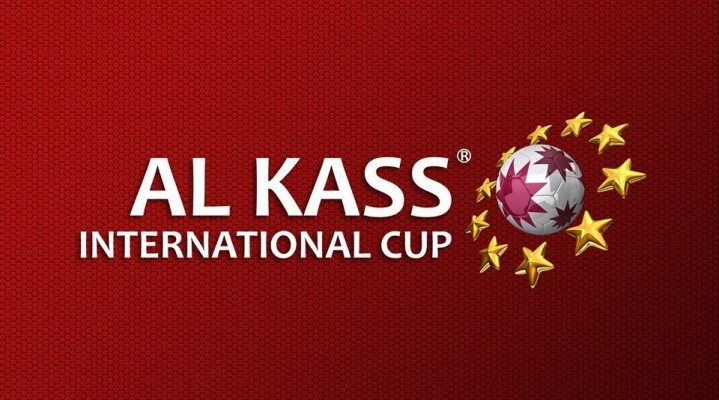 AL KASS INTERNATIONAL CUP